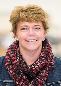 Cindy S. Bauer