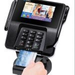 verifone-chip-and-pin