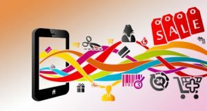 four-trends-in-mobile-marketing