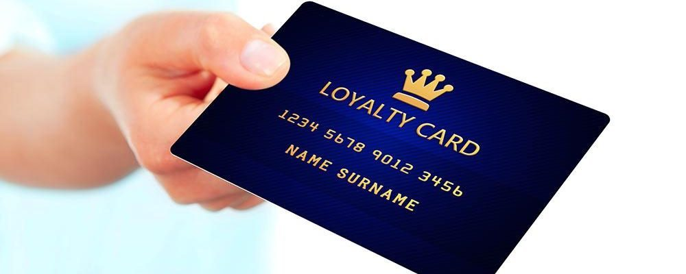 How to Change a Loyalty Program without Angering Customers
