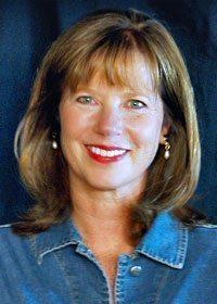 Kathy Isham