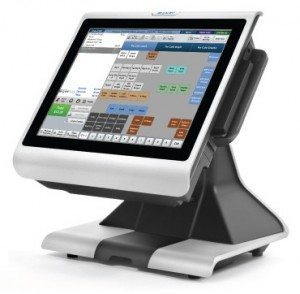 Par Retail Tech Inc Point Of Sale System Solutions