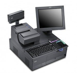 Cut Costs and Save Money with a POS System
