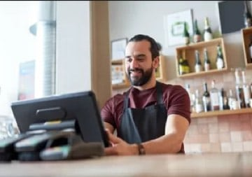 POS Reports to Help Improve Restaurant Performance