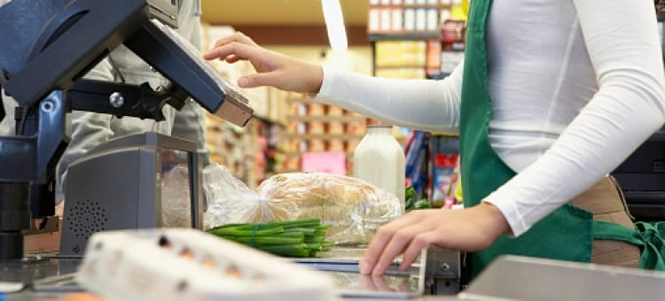 Maximizing the Checkout Experience