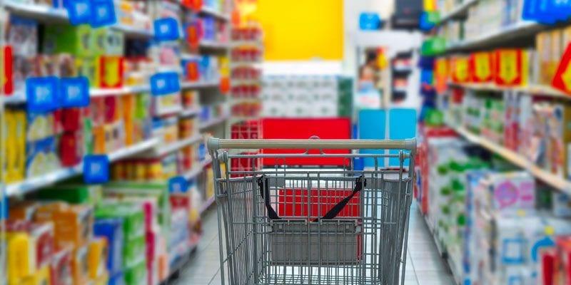 Using Retail Analytics to Drive Sales